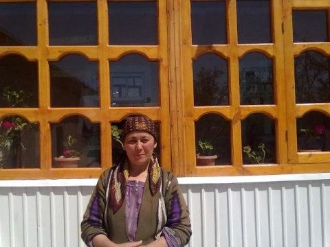 photo of Mukadas