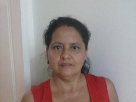 photo of Esperanza Dolores