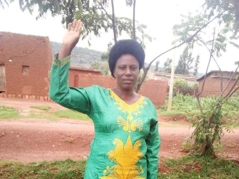 photo of Duhuzibikorwa Cb Group