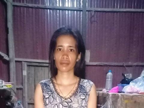 photo of Theari