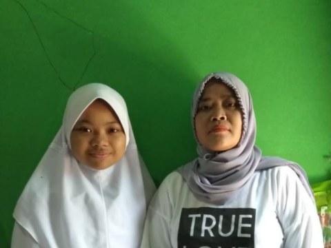 photo of Juniah
