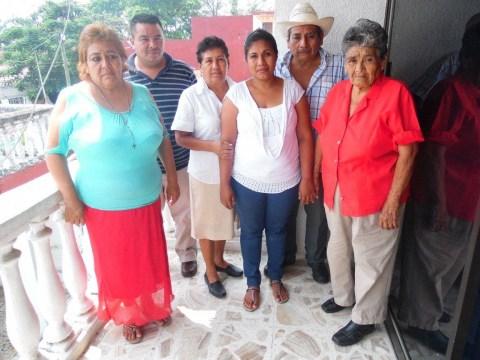 photo of Yobal Group