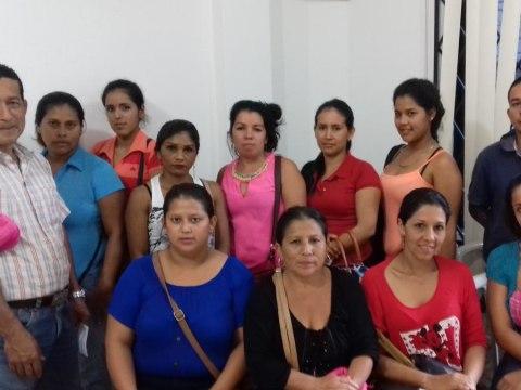photo of Port-Banco Del Futuro Group