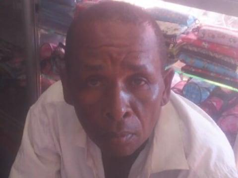 photo of Mahasolo