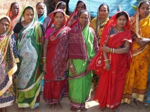 photo of Maa Durga Self Help Group