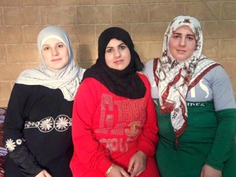 photo of Al Ahbab Group