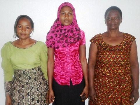 photo of Tumaini Musoma Group