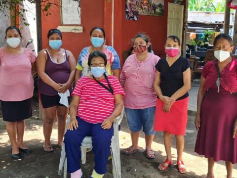 photo of Las Marias De Rio Bravo Group