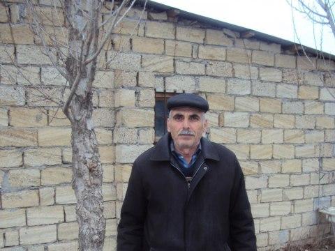 photo of Qabil