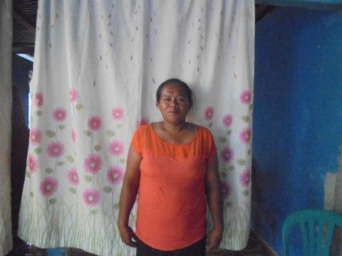 photo of Dulce