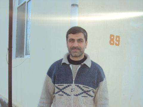 photo of Vuqar