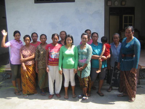 photo of Giri Puteri Group