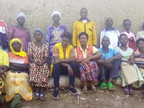 photo of Imena Cb Group