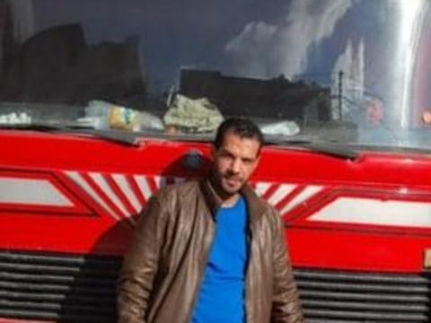 photo of Adel