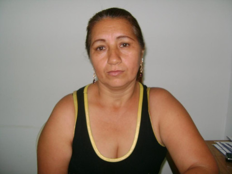 photo of Nelly Del Carmen