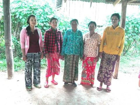 photo of Oun's Group