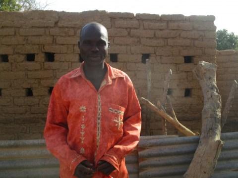 photo of Koudougou