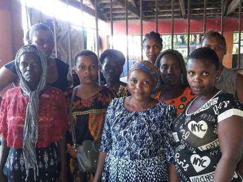 photo of Tajiri Group - Makumbusho