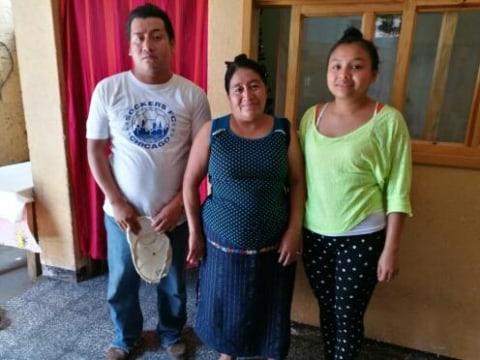 photo of Los Exitosos De Rancho Grande Group