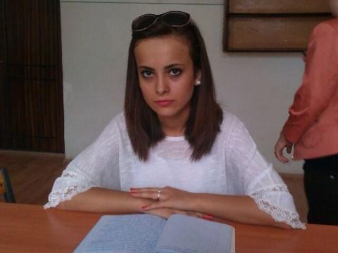 photo of Nisexanim