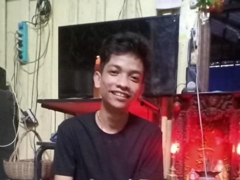 photo of Phal