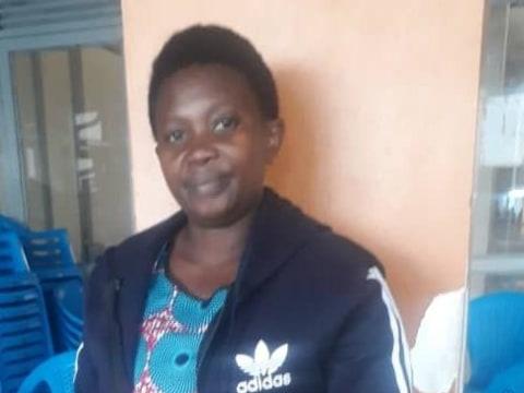 photo of Abishyizehamwe Cb Sub Grp A Group