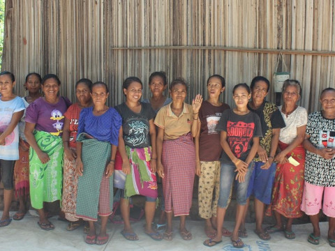 photo of Nularan Group