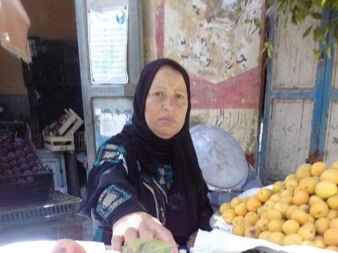 photo of Entsaar