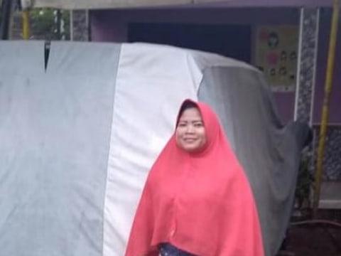 photo of Umiyati