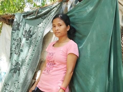 photo of Nemia