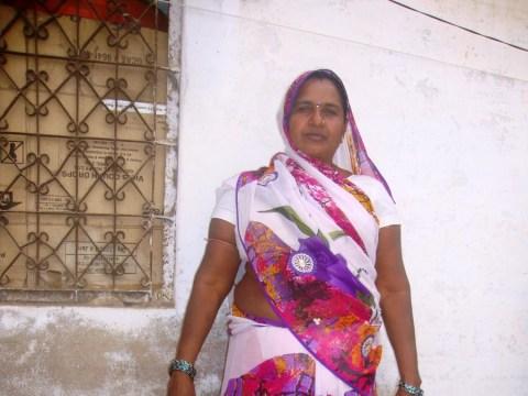 photo of Ramila