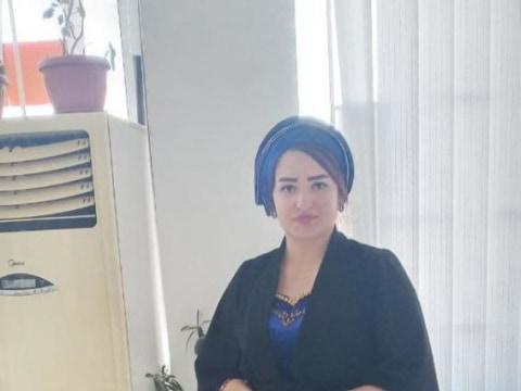 photo of Manijai