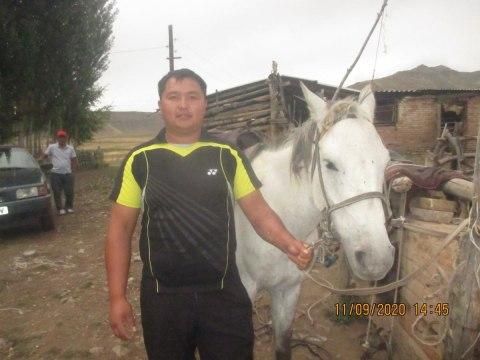 photo of Emil