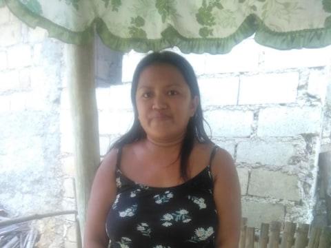photo of Jerramay
