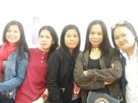 photo of Jae Group