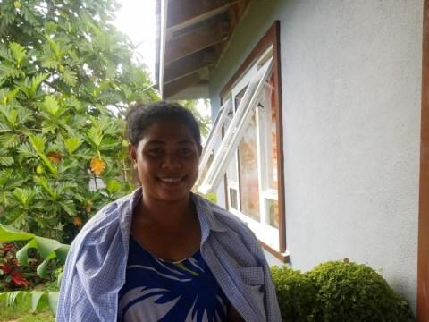 photo of Soana