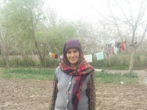photo of Durdona