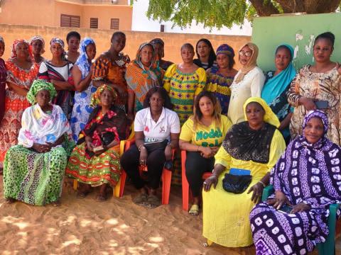 photo of 06_Hlm Ndiambour Group