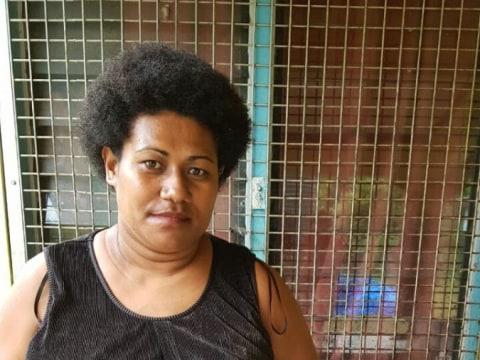 photo of Makitalena