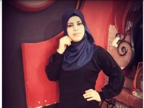 photo of Tahreer