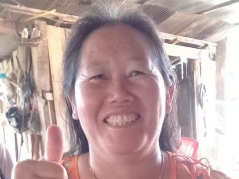 photo of Choe