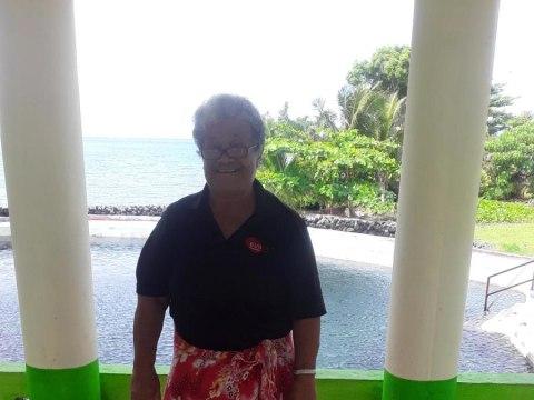 photo of Mataitusi