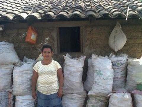 photo of Delmi Del Carmen
