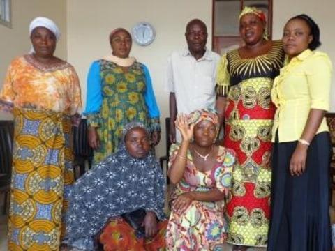photo of Kana Group