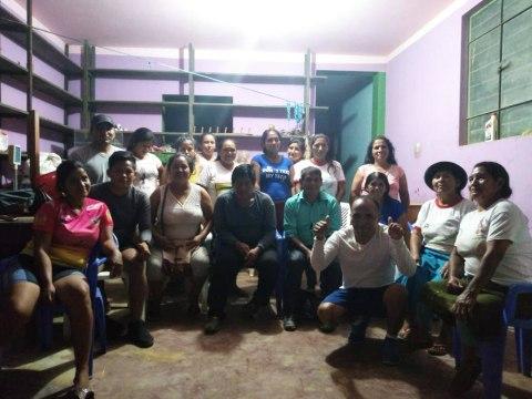 photo of Credicomumpiari Group
