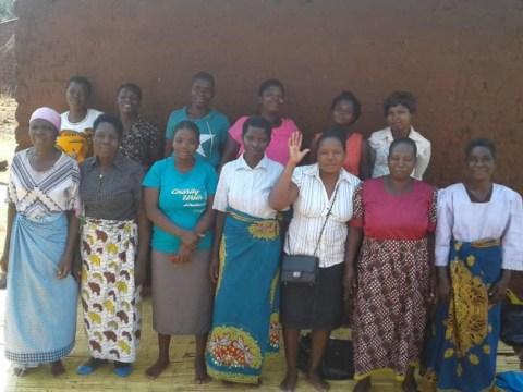 photo of Wayankha Group