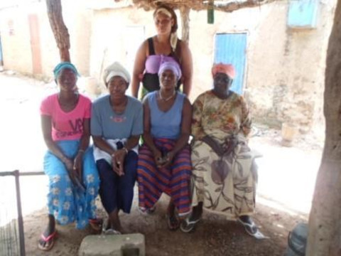 photo of Sewa Group