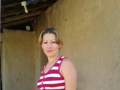 photo of Ada Del Carmen