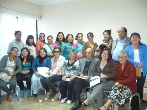 photo of Loani Group