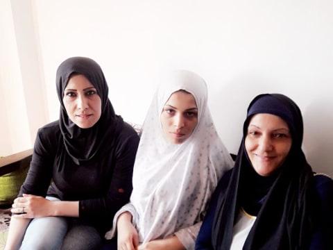 photo of Al Gharam Group